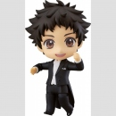 Welcome to the Ballroom Nendoroid Actionfigur Tatara...