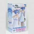 Re:Zero -Starting Life in Another World- Rem Premium Figur