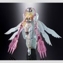 Digimon Adventure Digivolving Spirits 04 Angewomon (Gatomon)