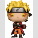 Funko POP! Animation Naruto Shippuden Naruto (Sage Mode)