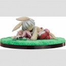 Made in Abyss Statue 1/8 Nanachi & Mitty