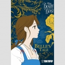 Beauty and the Beast (One Shot, Slip Case Limited Edition)