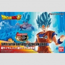 Dragon Ball Super Figure-rise Standard Plastic Model Kit...