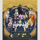 Pretty Guardian Sailor Moon Classic Concert  Original...