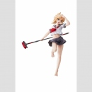 Fate/Grand Order PVC Statue 1/7 Mordred Sailor Uniform...