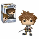 FUNKO POP! GAMES Sorai (Kingdom Hearts)