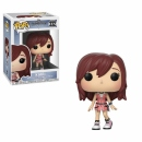 FUNKO POP! GAMES Kairi (Kingdom Hearts)