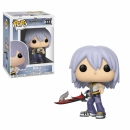 Funko POP! Games Kingdom Hearts -Riku-