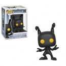 Funko POP! Games Kingdom Hearts -Heartless-