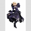 Fate/Grand Order Statue 1/7 Saber Altria Pendragon Dress...