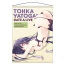Date A Live Original Version (Inverted) Tohka Yatogami...