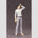 Attack on Titan Statue 1/8 Levi 21 cm