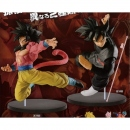 Dragon Ball Super Son Goku FES!! Super Saiyan 4 Son Goku...