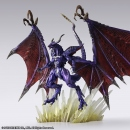 Final Fantasy Creatures Bring Arts -Bahamut-