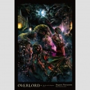 Overlord [Novel] vol. 6 (Hardcover)