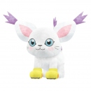 Digimon I Love Gatomon BIG Plüsch
