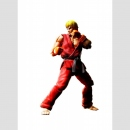 S.H.Figuarts Street Fighter -Ken-