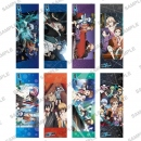 Servamp BIG Poster Collection
