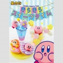 Kirby Twinkle Sweets Time TF