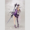 The Tower of Aion Statue 1/7 Elyos Shadow Wing