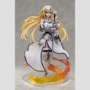 Fate/Apocrypha 1/7 Statue -Ruler La Pucelle-