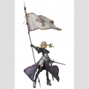Fate/Apocrypha Statue 1/8 Ruler/Jeanne dArc