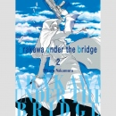 Arakawa Under the Bridge Omnibus 2 (vol. 3-4)