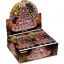 Yu-Gi-Oh! Legendary Duelists Ancient Millennium Booster...