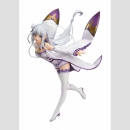 Re:Zero -Starting Life in Another World- 1/7 Statue -Emilia-