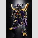 Digimon Adventure Digivolving Spirits 05 Alphamon (Dorumon)