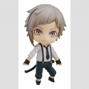 Bungo Stray Dogs Dead Apple Nendoroid Actionfigur Atsushi...