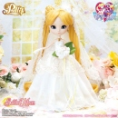 Pullip Sailor Moon Usagi Tsukino Wedding Ver.