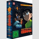 Detektiv Conan TV Serie DVD Box 4