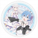 Re:Zero -Starting Life in Another World- Bodenteppich