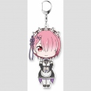 Re:Zero -Starting Life in Another World- Big Acryl...
