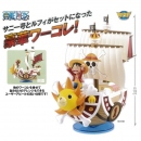 One Piece Mega World Collectable Figure Special!!