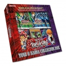 Yu-Gi-Oh! Collectors Box Yugi & Kaiba ++Deutsche Version++
