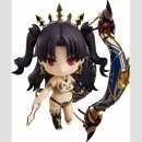 Nendoroid Fate/Grand Order -Archer/Ishtar-