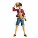 One Piece Memory Monkey D. Ruffy