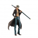 One Piece Memory Figur Trafalgar Law 26 cm