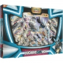 Pokemon Lucario GX Kollektion ++Deutsche Version++