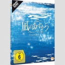 Nagi no Asukara DVD vol. 2