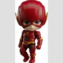 Nendoroid DC Comics Justice League Flash