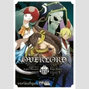 Overlord Nr. 5