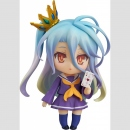 Nendoroid No Game No Life -Shiro-