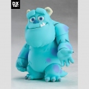 Nendoroid Monsters, Inc. Sully DX Ver.