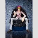One Piece Figuarts Zero -Corazon-
