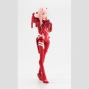 S.H.Figuarts Darling in the FranXX Zero Two
