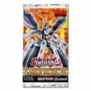 Yu-Gi-Oh! Flames of Destruction Booster ++Deutsche Sprache++