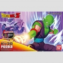 Dragon Ball Z Figure-rise Standard -Piccolo-